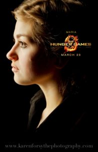 January-12-Hunger-Games-4-2