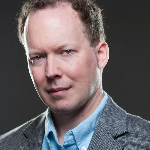 Craig Schaefer