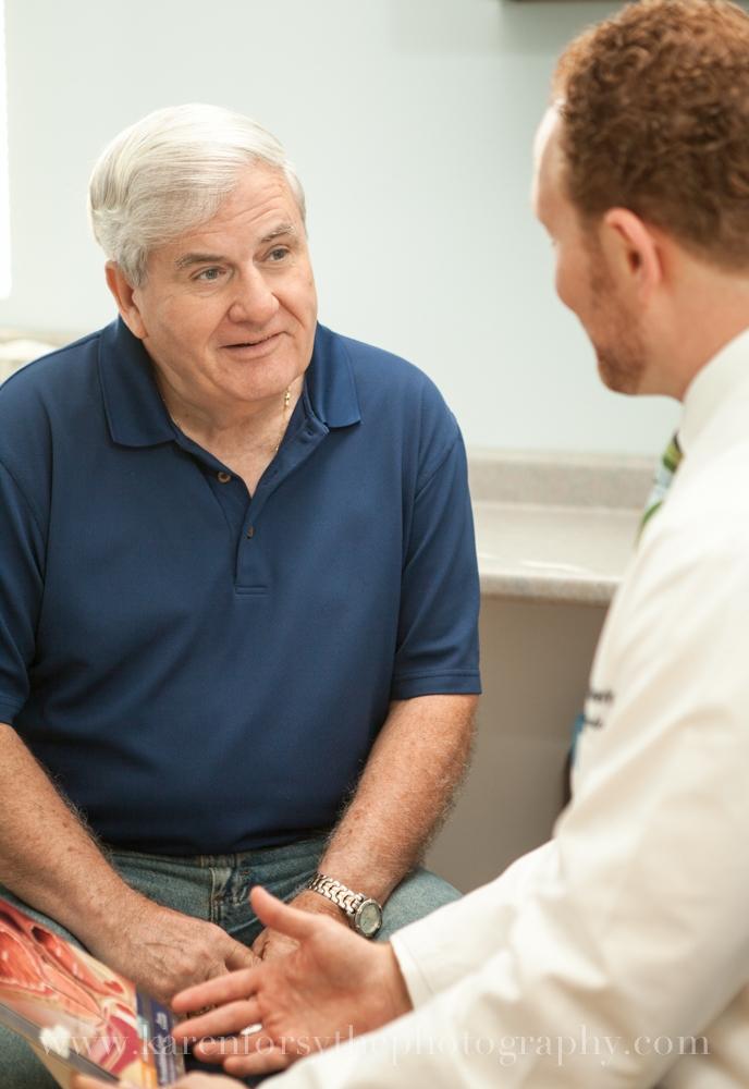 dr chavin